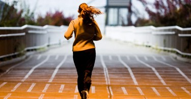 15 Best Running Blogs For Women