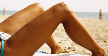 How to prevent cellulite