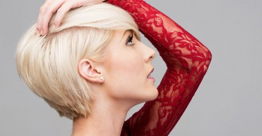 10-fabulous-hair-tutorials-for-short-hair