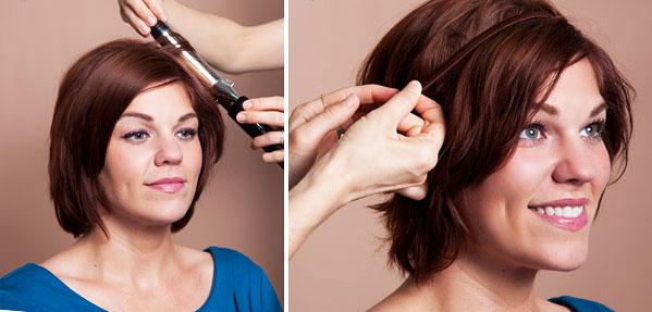 3-Picture-Perfect-Short-Hair-Tutorials