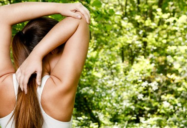 9-awesome-tips-on-how-to-soothe-sore-muscles-after-a-workout