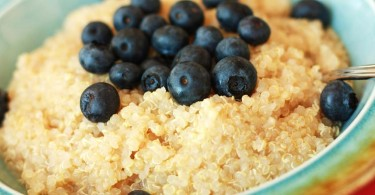 9-low-fat-breakfast-recipes