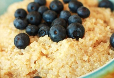 9-low-fat-breakfast-recipes