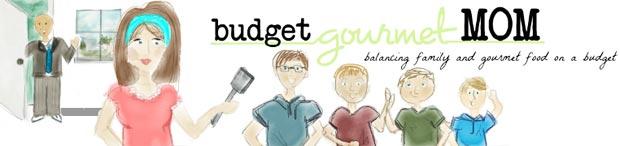 budget-gourmet-mom