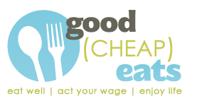 good-cheap-eats