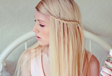 how-to-treat-damaged-hair