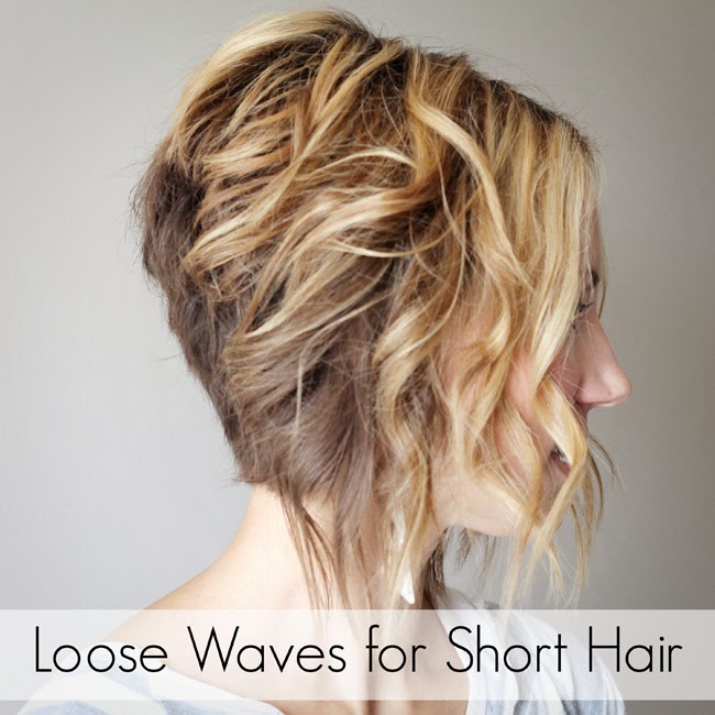 loose-waves-for-short-hairb