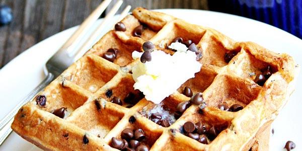 smore-waffles