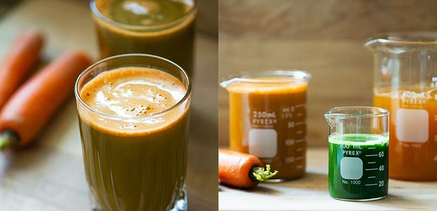 Carrot-Kale-Juice-Recipe