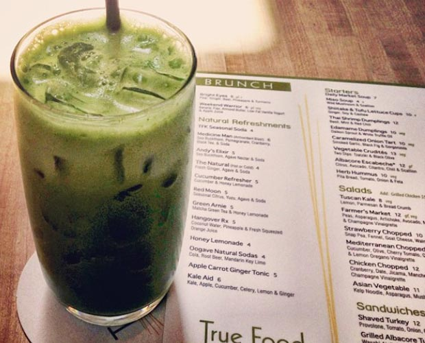 Kale-Aid-Kale-Juice-Recipe