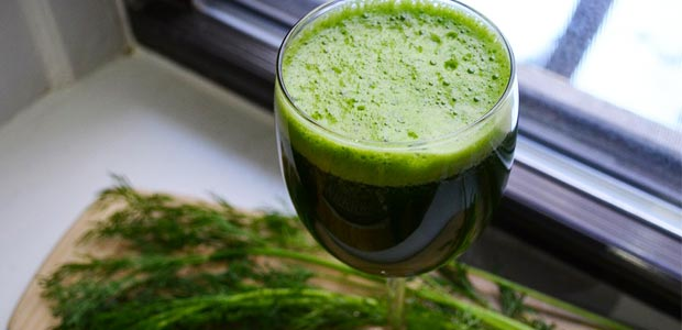 Kiss-Me-Kale-Juice-