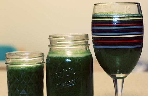 Mean-Green-Kale-Juice-Recipe
