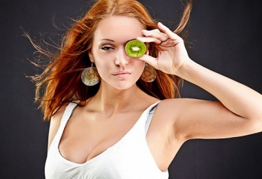 how-to-get-rid-of-undereye-bags