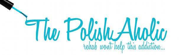 polishaholic