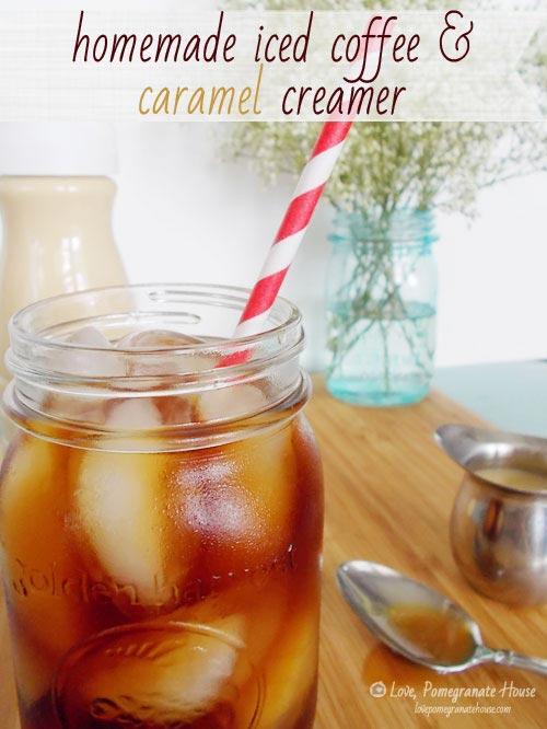 caramel-creamer