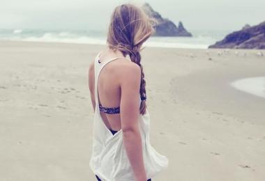 diy-braided-ponytail-hairstyles