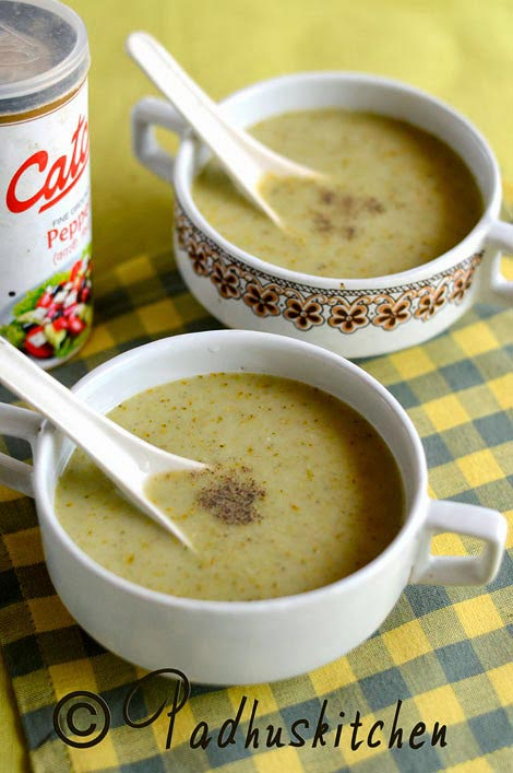 healthy-broccoli-soup