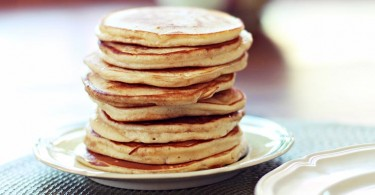 healthy-protein-pancakes-with-cottage-cheese
