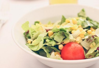 healthy-salad-dressings