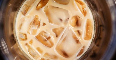 homemade-ice-coffee
