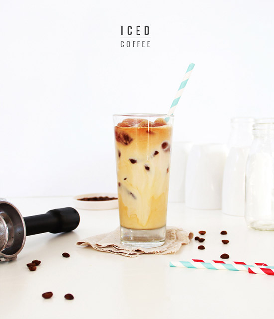 iced-coffee-title