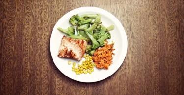 intermittent-fasting-diets