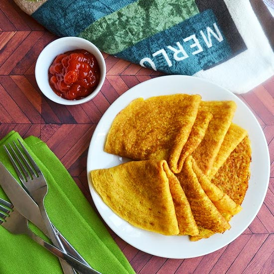 lentil-crepes