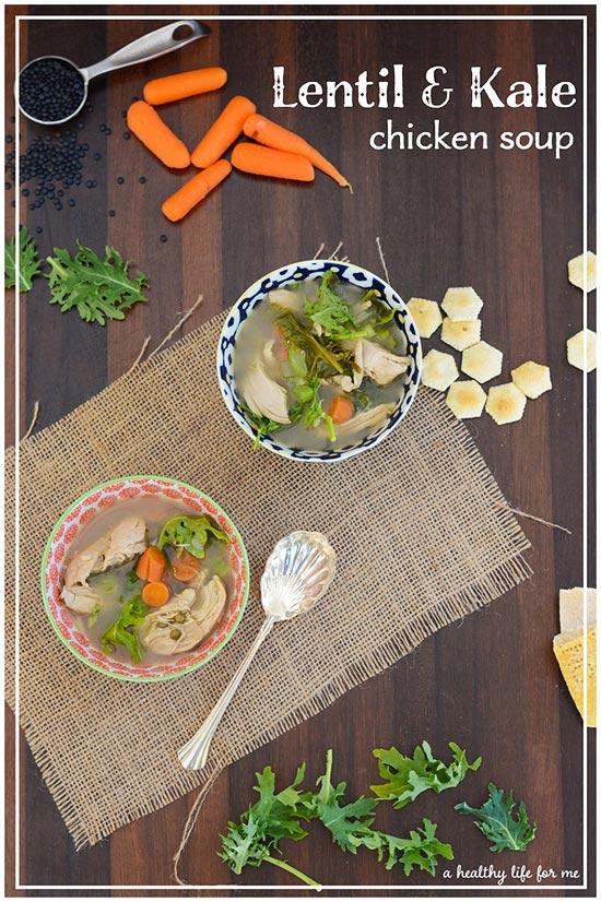 lentil-kale-soup
