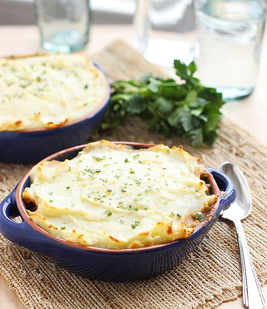 lentil-shephers-pie