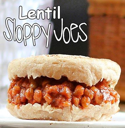 lentil-sloppy-joes
