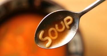 low-fat-soup-recipes
