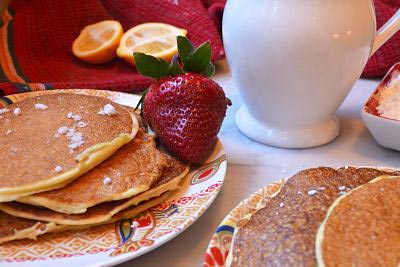 perfect-nutricious-pancakes