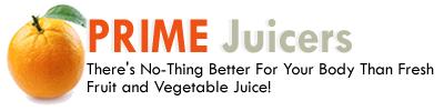 prime-juicers