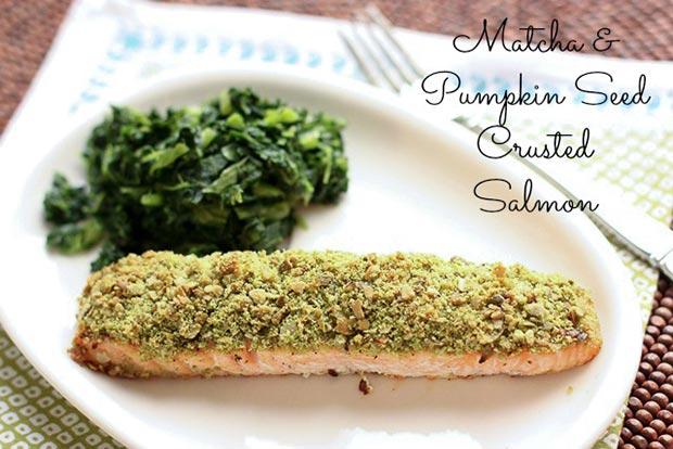 pumpkin-salmon
