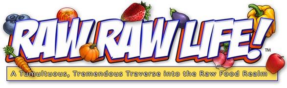raw-raw-life