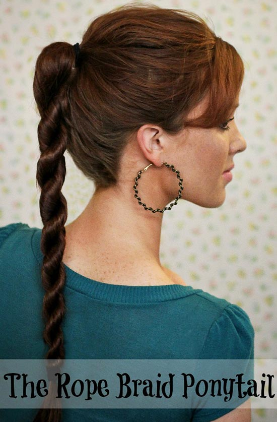 rope-braid-ponytail