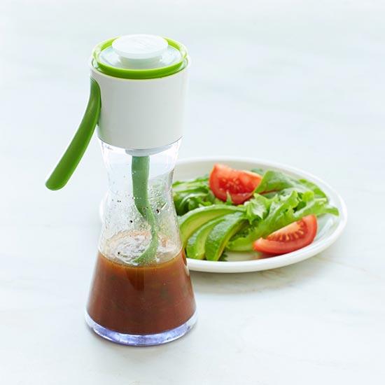 salad-dressing-emulsifier