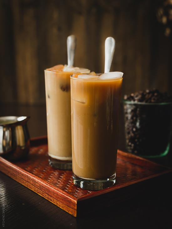 thai-coffee
