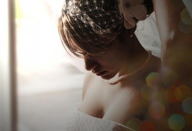 10-diy-romantic-wedding-hairstyles