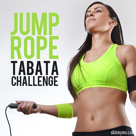 jump-rope-tabata