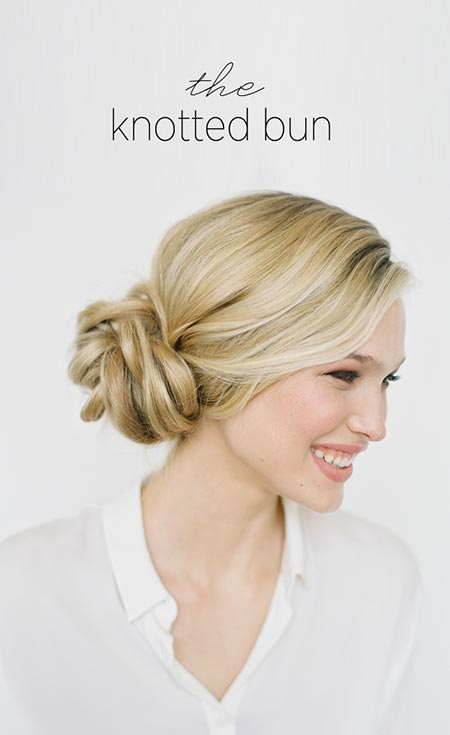 10 diy romantic wedding hairstyles solutioingenieria Gallery