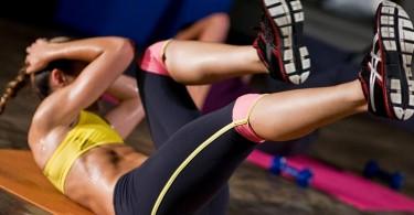 tabata-workout-routines