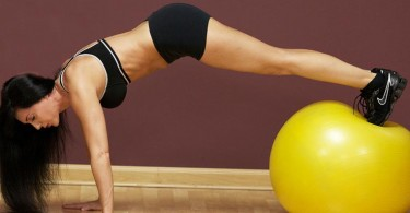 exercise-ball-workouts-for-women