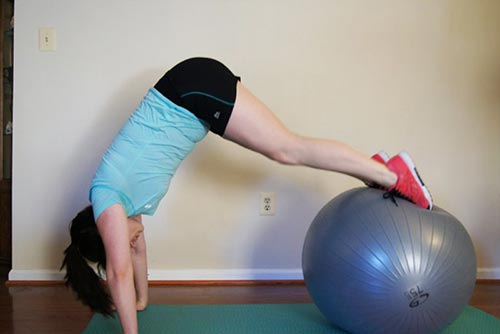 ffab-stability-ball-workout