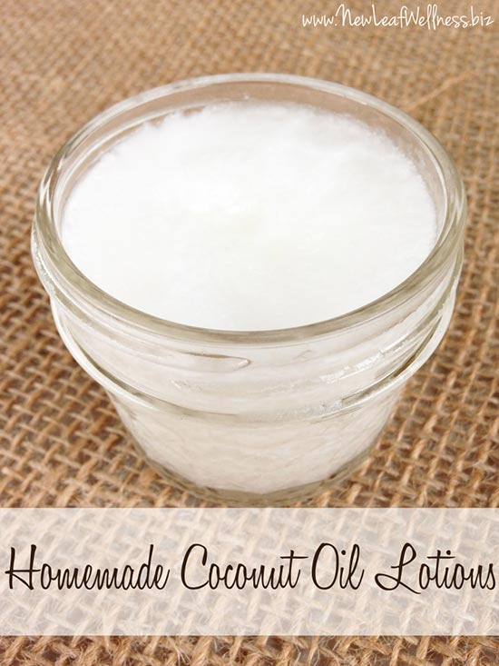 All-Natural-Coconut-Oil-Lotion-Recipe-