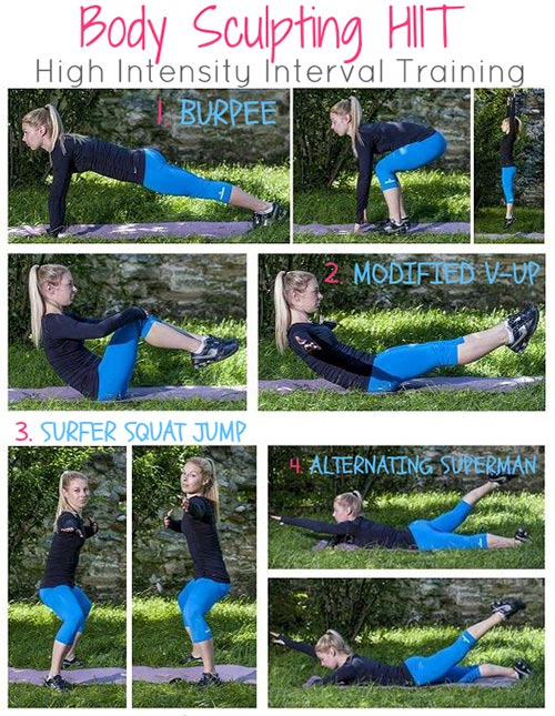 Body-Sculpting-HIIT-Workout
