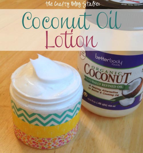 Coconut-Oil-Lotion-Recipe