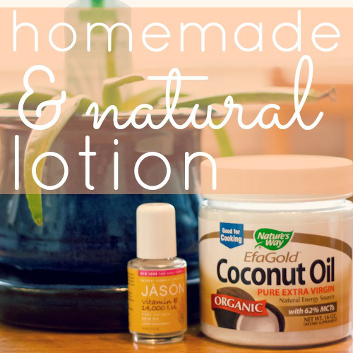 Homemade-Natural-Lotion
