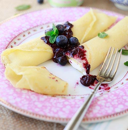 easy-lemon-crepes