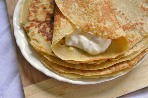 ricotta-stuffed-crepes